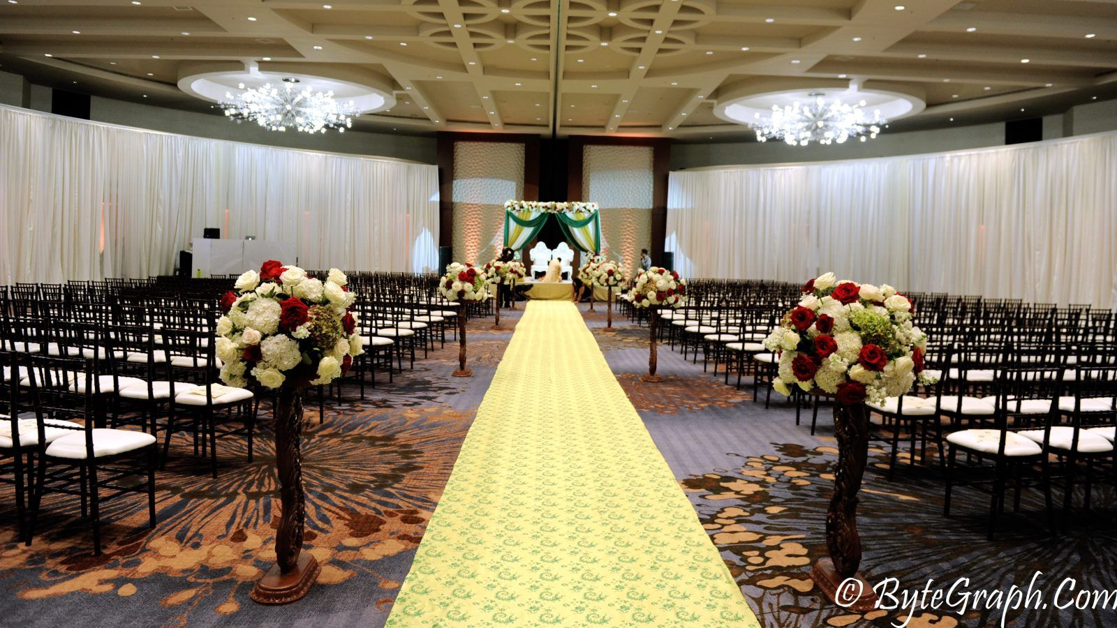 Atlanta wedding venues the westin peachtree plaza atlanta the westin peachtree plaza atlanta weddings junglespirit